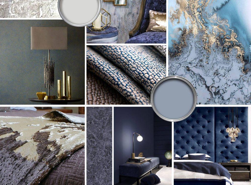 Design consultancy beckenham bromley london kent keston for Interior design consultancy london