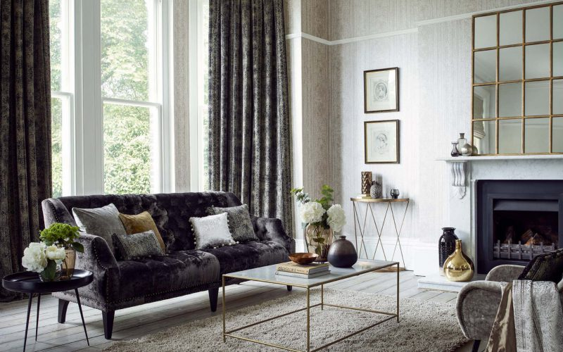 Five Reasons Why You Should Use An Interior Designer