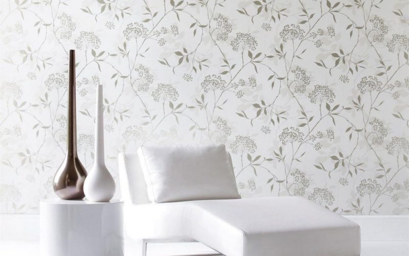Your guide to curtain making methods and terminology | Furnishing ...